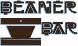 B_Logo_Rough_Shadow
