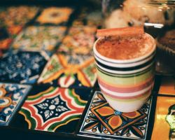 Benaer Bar El Chicano