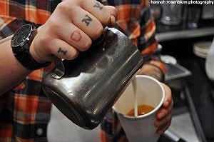 on-tap_coffee_nyc_300x199
