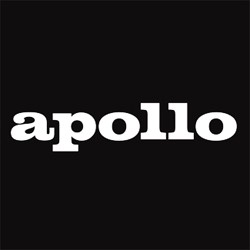apollo-bg-2013_1