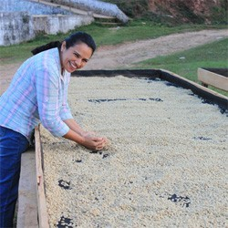 june coffee