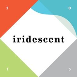 iridescent_node_v2_4