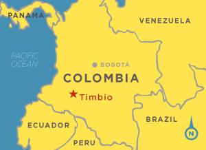map_colo_timbio